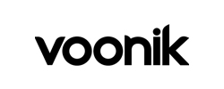 Voonik.com coupons