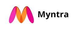 Myntra.com coupons
