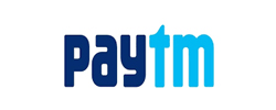 Paytm.com coupons