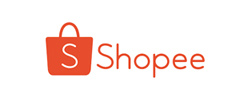 Shopee.vn coupons