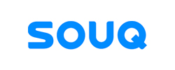 Souq.com coupons