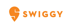 Swiggy.com coupons