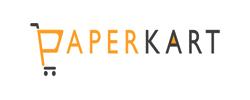 Thepaperkart.com coupons