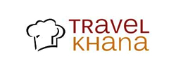 TravelKhana.com coupons