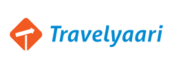Travelyaari.com coupons