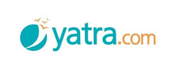 Yatra.com coupons