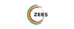Zee5.com coupons